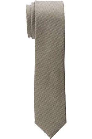 Esprit Collection Men's 998eo2q803 Neck Tie