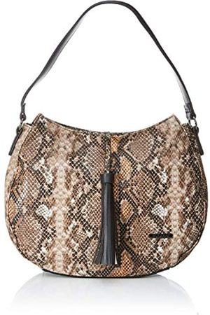 Bulaggi Snake Hobo Women's Shoulder Bag