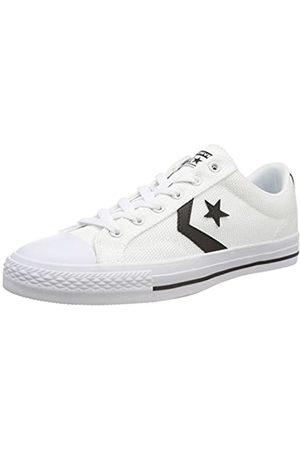 Converse Unisex Adults' Star Player OX Trainers, ( / / 102)