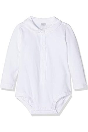 chicco Baby Girls' Body Esternabile Manica Lunga Bodysuit