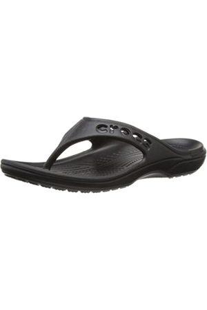 Crocs Unisex's Baya Flip Flops