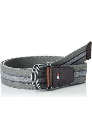 Tommy Hilfiger Men's AMOS Belt