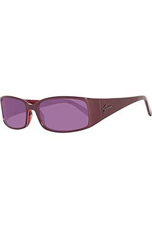 Guess Women's Sonnenbrille GU7136 55F47 Sunglasses