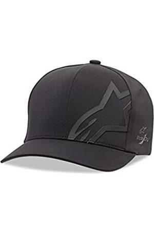 Alpinestars Men's Corp Shift Delta Hat Baseball Cap