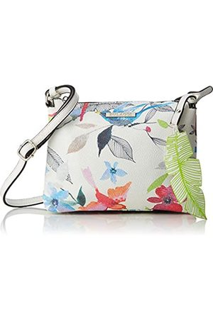 Bulaggi Birdy Crossover Women's Cross-Body Bag