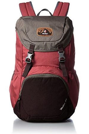 Deuter Walker 20, Unisex Adults' Backpack