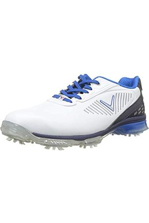 Callaway Men's Xfer Nitro Golf Shoes, ( / )
