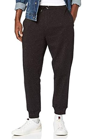 FIND Amazon Brand - Men's Joggers, 3XL