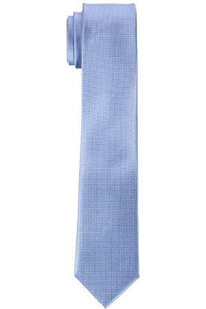 Strellson Men's Neck Tie