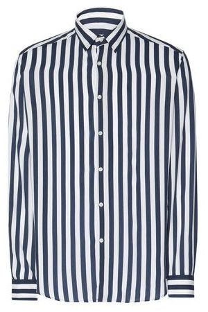 8 SHIRTS - Shirts