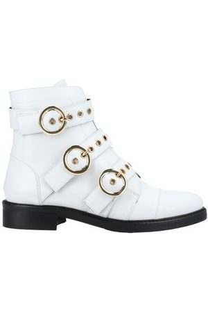 Atos Lombardini FOOTWEAR - Ankle boots