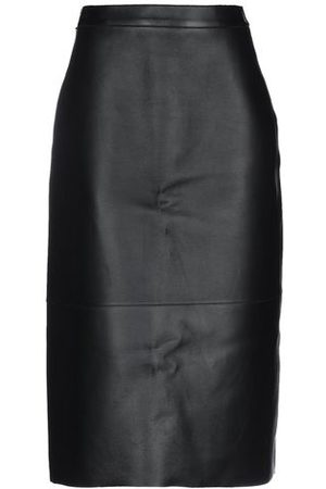 Dsquared2 SKIRTS - 3/4 length skirts
