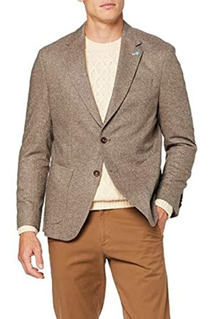 Pierre Cardin Men's Smart Casual Sakko Michel2 Futureflex Extra Strech Blazer