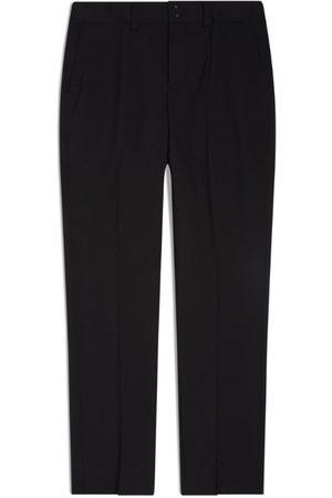 Dolce & Gabbana Kids Tailored Trousers (2-6 Years)