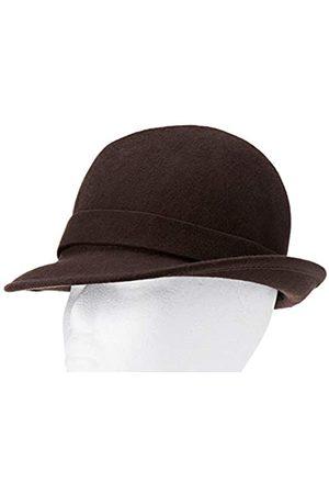 Mount Hood Women's Manchester Trilby Hat