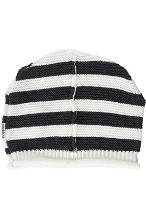 Noppies Baby U Hat Knit Gantt