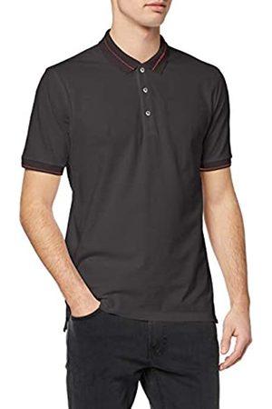 HUGO BOSS Men's Demoso202 Polo Shirt