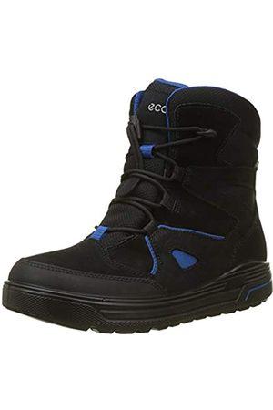 Ecco URBAN SNOWBOARDER, Unisex Kids' Snow Boots, ( / 51052)