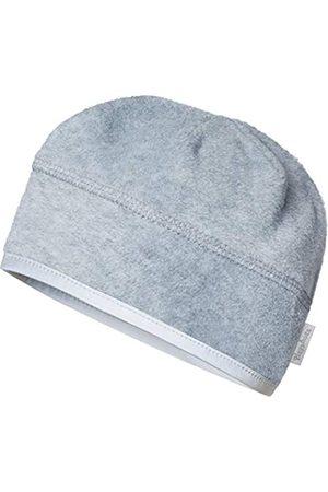 Playshoes Girls' Fleece-Mütze helmgeeignet Hat