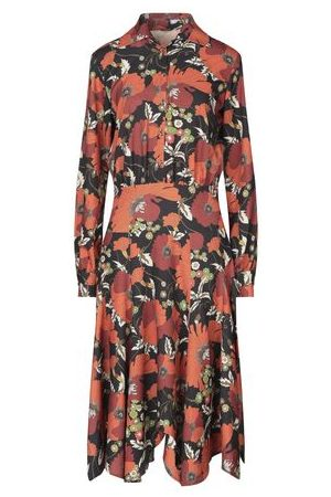 DODO BAR OR DRESSES - Knee-length dresses
