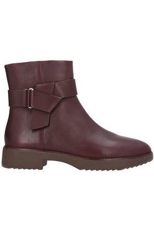 Buy FitFlop Boots for Women Online