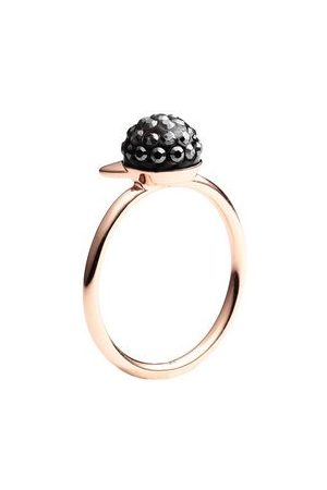 Karl Lagerfeld JEWELLERY - Rings