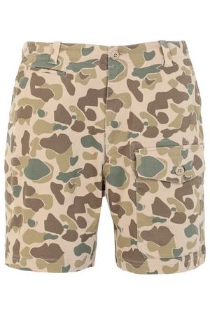 Quiksilver SWIMWEAR - Beach shorts and trousers