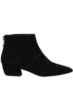 What For FOOTWEAR - Ankle boots