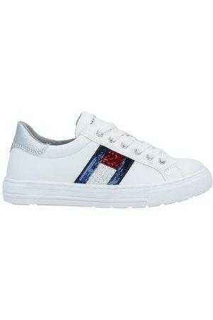 Tommy Hilfiger FOOTWEAR - Low-tops & sneakers