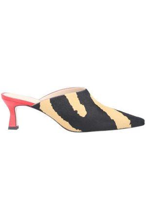 Wandler FOOTWEAR - Mules