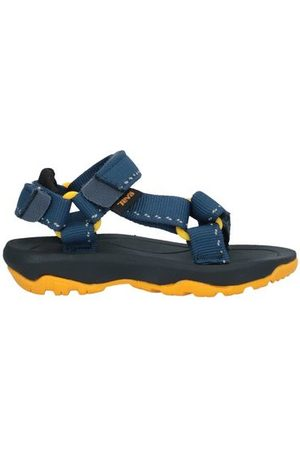 Teva FOOTWEAR - Sandals