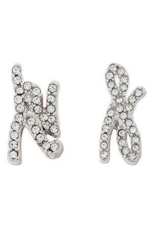 Karl Lagerfeld JEWELLERY - Earrings