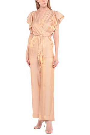 ICONA by KAOS DUNGAREES - Jumpsuits