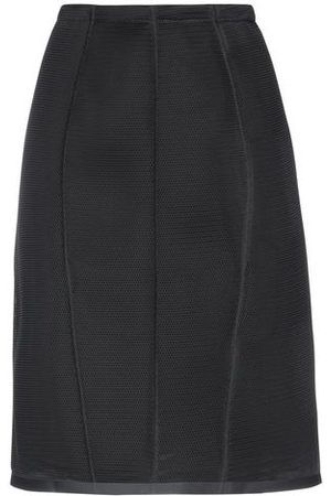 Fendi SKIRTS - Knee length skirts