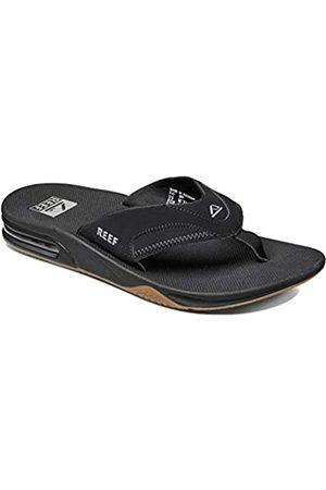 Reef Men's Fanning Sandals, ( / )