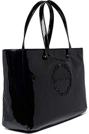 Women's FW3956.000.A0182 Shoulder Bag