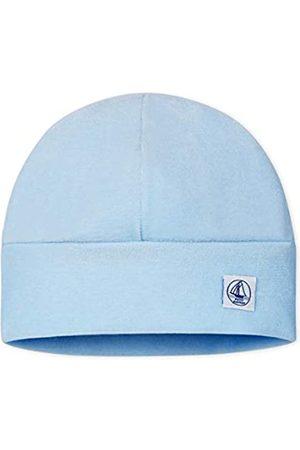 Petit Bateau Baby Boys' Bonnet Naissance_5013702 Hat