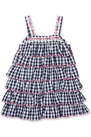 La Ormiga Girl's 1720150610 Cover Up