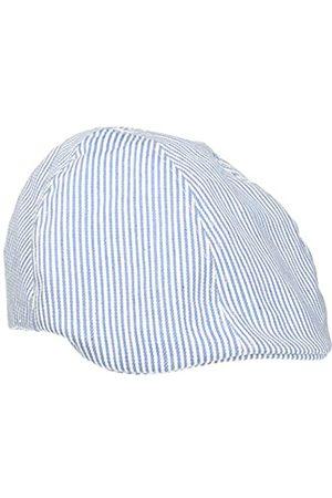 Melton Boy's Schirmmütze Sixpence UV30+ Cap
