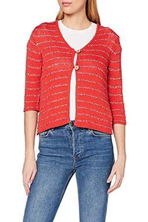 Joe Browns Women's Ruby Cardigan Sweater