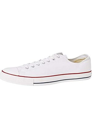 Converse Chuck Taylor All Star, Unisex-Adult's Sneakers (Monocrom)