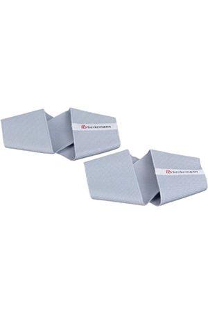 Berkemann Unisex - Adults 50008330002640 Pads EU
