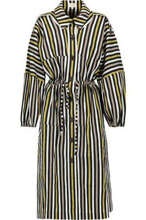 ISA ARFEN Longuette dress