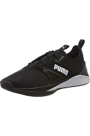 Puma Hombre Jaab Xt Pwr Men's Zapatillas Deportivas para Interior, Negro 01
