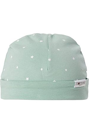 Noppies Baby U Hat REV Dani AOP 67338
