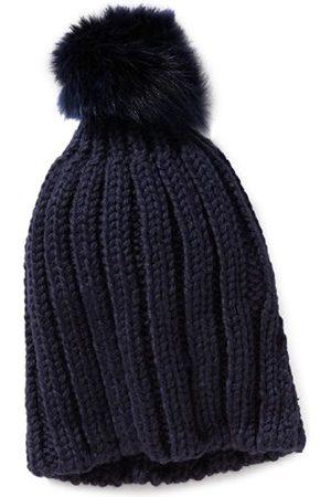 Canadian Classics Women's Hat - - Blau (MARI) - One size (Brand size : one size)