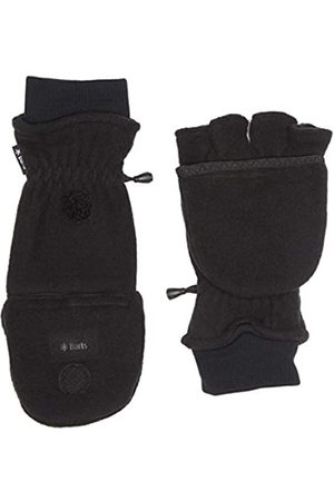 Barts Convertible Mitts Gloves