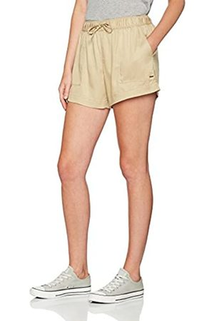 Tommy Hilfiger Women's Jogs Baggy Shorts