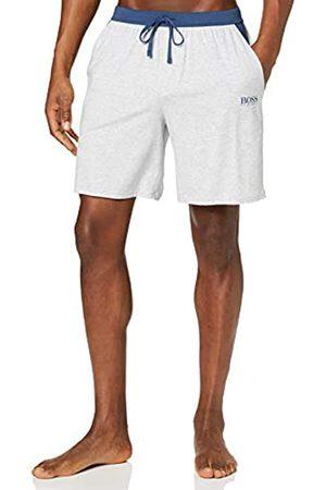HUGO BOSS Men's Balance Shorts Pyjama Bottoms