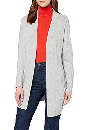FIND Amazon Brand - Women's Long Cardigan, 18